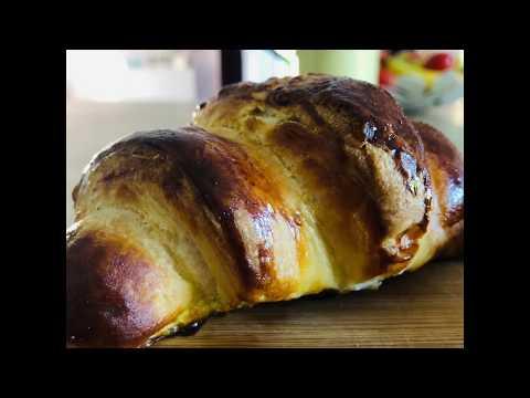 un-jour,-1-recette---les-croissants-express