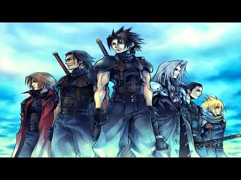Top 100 PSP RPG Games Of All Time 2020 (Random Order)