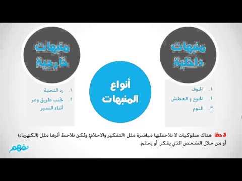 تحميل كتاب الفتن لنعيم بن حماد
