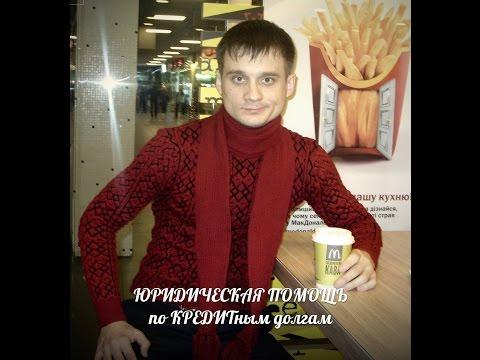 Снять койко место в Москве недорого, снять койко место в