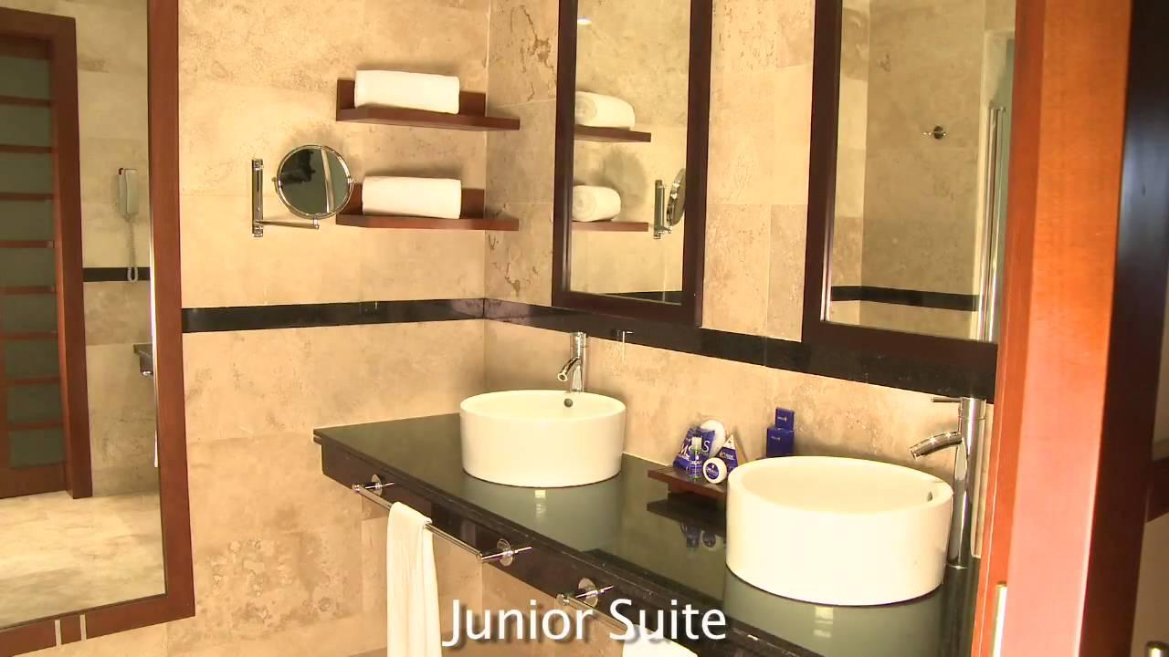 Grand Sofa Sprintz Sectional Sofas Sunset Princess - Junior Suite Room Preview Youtube