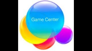 Game Centre in iOS 11 MUST WATCH