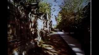 Сон в Красном Тереме 1989, СССР. Авторы фильма - BLACK BULLDOG FILM