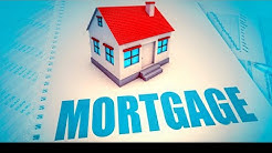 Qualifying for FHA Home Loan in 2019