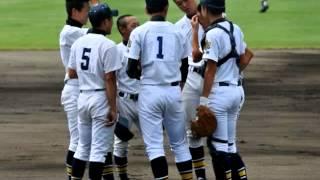 第95回全国高校野球選手権新潟大会 小出高校の闘い