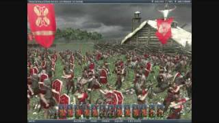 "Prince_of_Macedon plays ""Grand Ages: Rome"" (Episode II)"