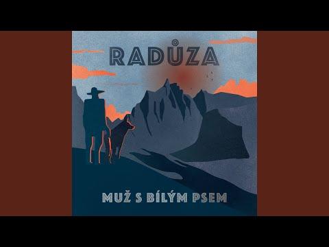 Raduza - Kéž Vrátí Se Z Hor mp3 ke stažení