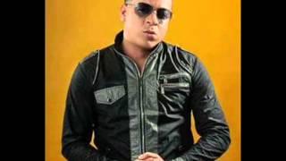 EL CHUAPE -- SIENTE EL KI DJ ALEXIS PRODUCIENDO) (DEMBOW 2013)