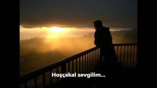 James Blunt - Good Bye My Lover - Türkçe Altyazılı