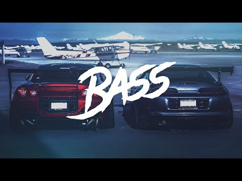 🔈BASS BOOSTED🔈 CAR MUSIC MIX 2018 🔥 BEST EDM, BOUNCE, ELECTRO HOUSE #7