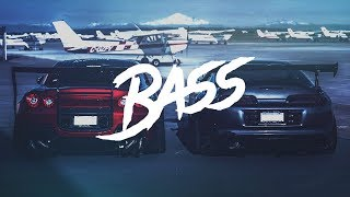 🔈BASS BOOSTED🔈 CAR MUSIC MIX 2018 🔥 BEST EDM, BOUNCE, ELECTRO HOUSE #7 - Stafaband