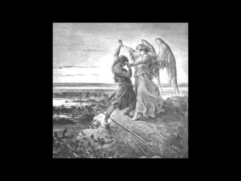 Chance The Rapper - Israel [sparring] ft Noname Gypsy (+LYRICS!)