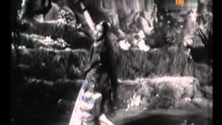 Kanniga 1947--  Nataraajan Un Thiru Nadam Kandu