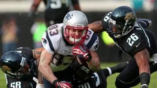 Wes Welker: Undrafted and Incomparable