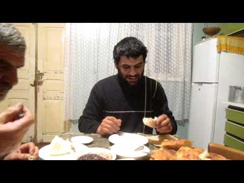 Upor 0766 курды хаш