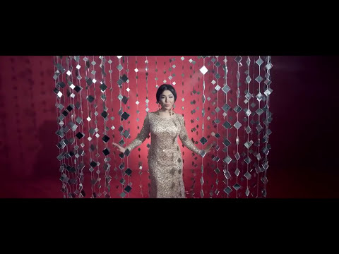 Ziyoda - Xayolim