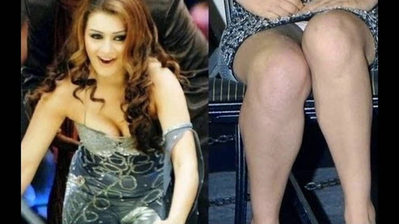 Download Biggest oops moments Of Bollywood Actress