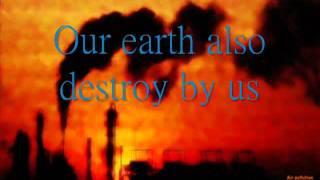 Air pollution.flv(, 2011-12-01T16:03:14.000Z)