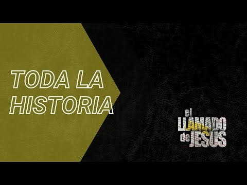 19 TODA LA HISTORIA Por qué es importante hablar sobre el pecado
