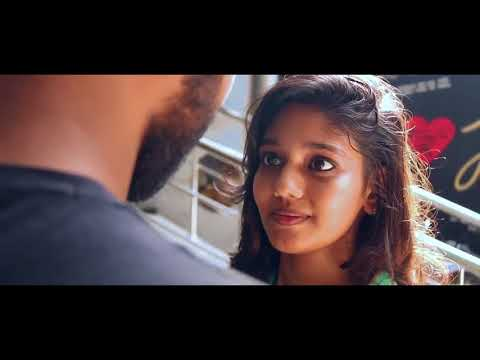 BEST LOVE WHATS UP STATUS(Kadhal Kanave)