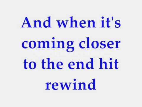 Selena Gomez Slow Down with lyrics