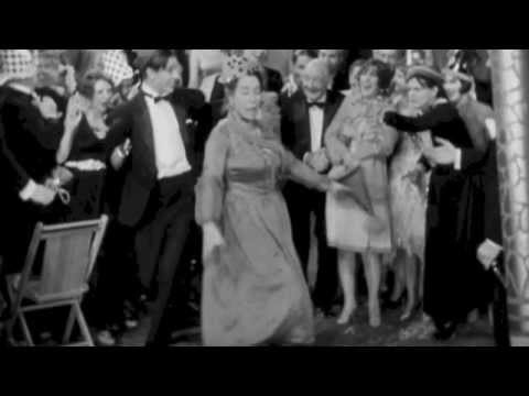 Jack Hylton - Happy Days Are Here Again (1930)