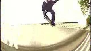 a journey through sound stereo skateboards promo