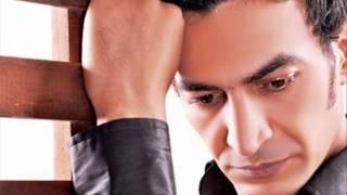 اغنية سمسم شهاب المصلحة 2014 من فيلم البرنسيسة مزيكا شعبى