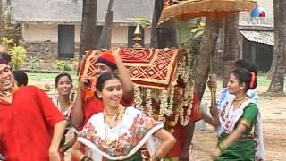 ekvira mauli anand shinde marathi koligeete