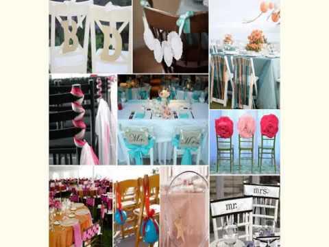 new-cheap-wedding-reception-decoration-ideas