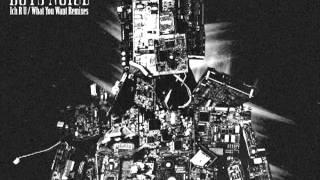 Boys Noize - Ich r u(d.i.m. - Remix)