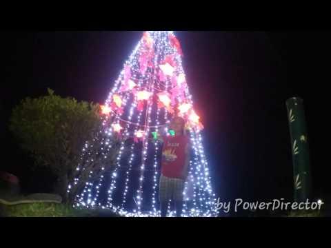 Merry Christmas Mapandan Pangasinan!