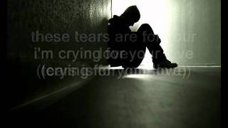 Tears For Love by Rock City (lyrics+Download)