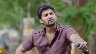 MCA Middle Class Ambala (2019) HD love states tamil