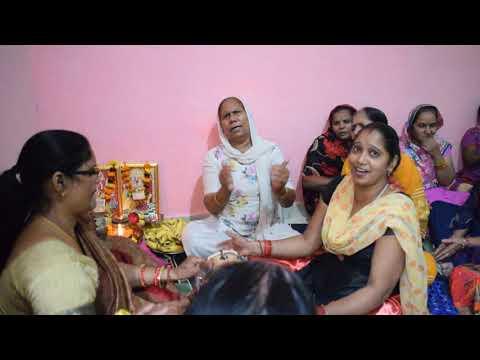 Dil Diwana Ho Gaya Krishna Bhajan Lyrics