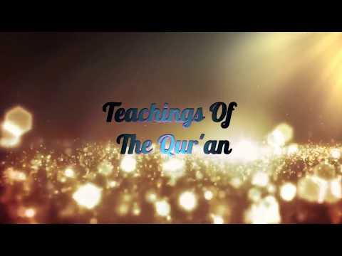 Al falah Islamic School