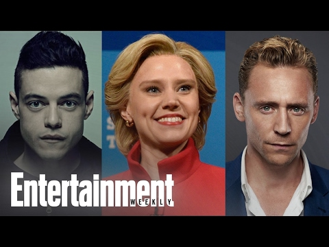 2016 Critics' Choice Awards TV Nominees Announced | Entertainment Weekly