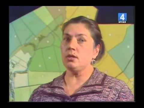 Новости березовского кемеровской области видео 12 канал