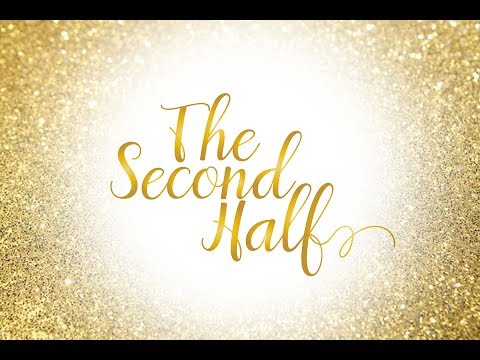 The Second Half: Depression | Suffering in Plain Sight