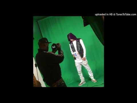 7 Enima - 92i Veyron (Remix)