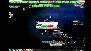 Россия 3 клан СНГ 1-ое видео