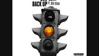 Dej Loaf - Back Up ft. Big Sean (Clean Version)