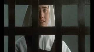 Therese (Trailer)