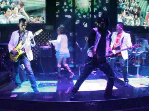Jeff N The Gank Band Jakarta Indonesia|phone:+6281703745438