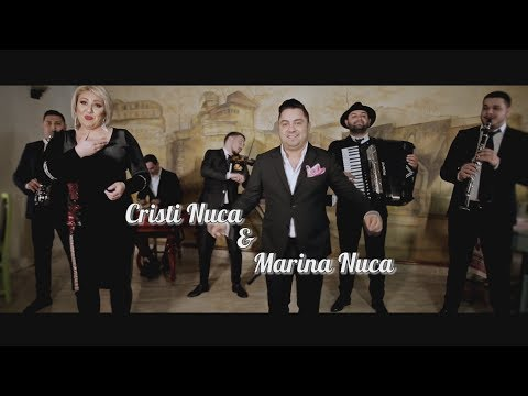 Cristi Nuca & Marina - Vino sa imi dai iubire (Official video)