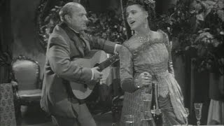 "Романс из фильма ""Во власти золота"", 1957  (Все тот же ветер...)"