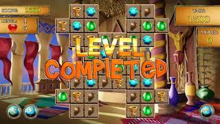 Treasures of Persia (Gameplay) HD
