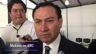 Avance de tu Periódico ABC del viernes 24 de abril de 2015 - Periódico ABC