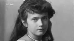 Die Romanows - Mythos Zarenmord - Doku/Dokumentation