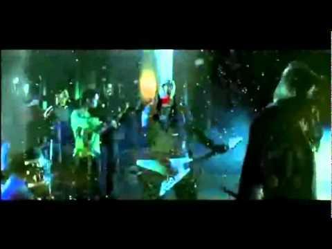 Ek Pul Motiye Da - Arif Lohar Remix 720p...